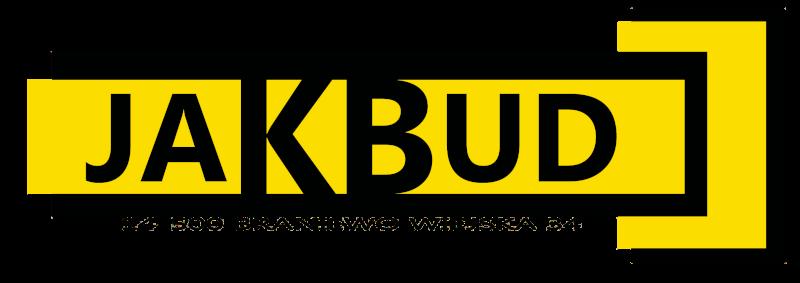 JAK-BUD